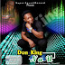 [MUSIC]: Don King - Na U