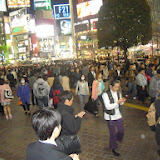 2014 Japan - Dag 3 - marlies-DSCN5457.JPG