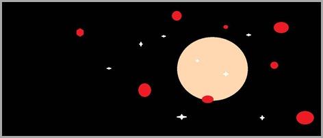 imagem-diagrama-sistema-solar