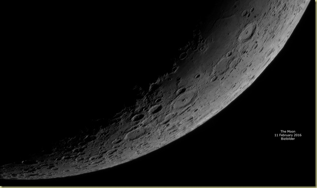 11 February 2016 Moon large mosaic B JPEG