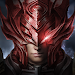 Armored God icon