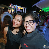 event phuket Full Moon Party Volume 3 at XANA Beach Club067.JPG