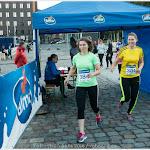 2016.09.21 Alma Tallinna Linnasprint II - AS20160921TLLLS_057M.JPG