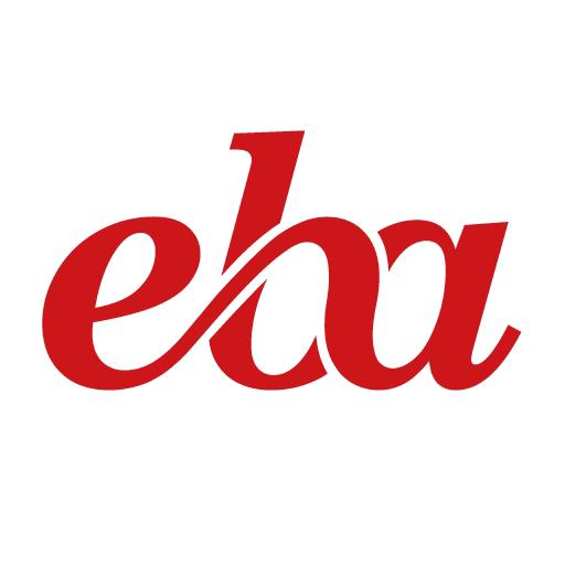 EBA'da öğrencilerin sorularını 'yapay zekalı asistan' yanıtlayacak
