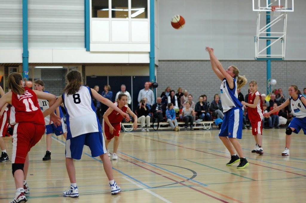 Kampioenswedstrijd Meisjes U 1416 - DSC_0725.JPG