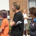 Eeklo 2008 (42).jpg