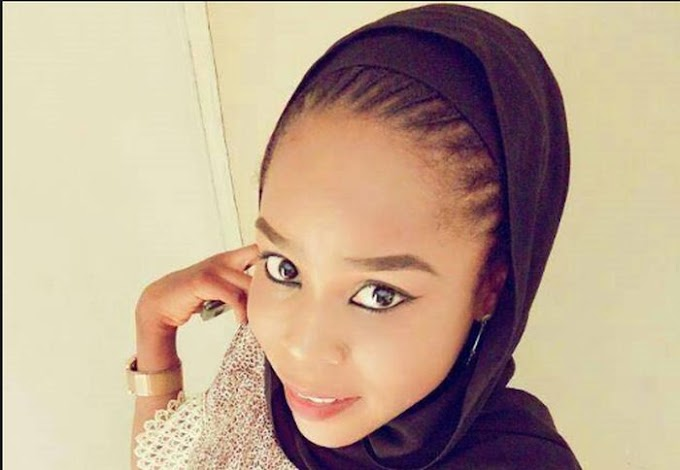 Presidency Reacts Over Killing Of Nigerian Aid Worker By Boko Haram
