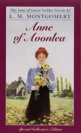 [anne+of+avonlea%5B2%5D]