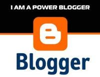 pageType, blogger, xac dinh trang hien tai blogspot