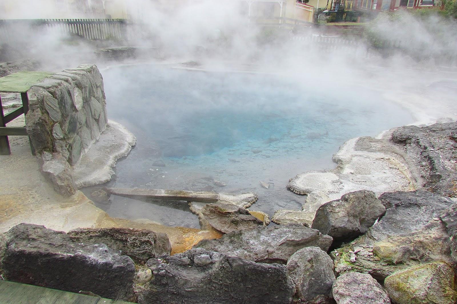 Rotorua Hot Springs.jpg