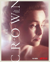 Cuarta temporada de The Crown