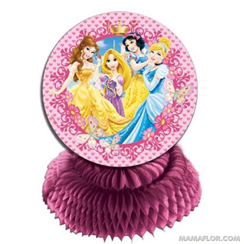 centro-de-mesa-princesas-disney-gratis - 31