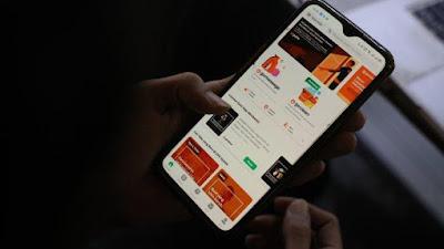 Berlaku sampai 27 Juli 2020, Gojek Akan Hentikan Layanan GoFood Festival dan GoLife