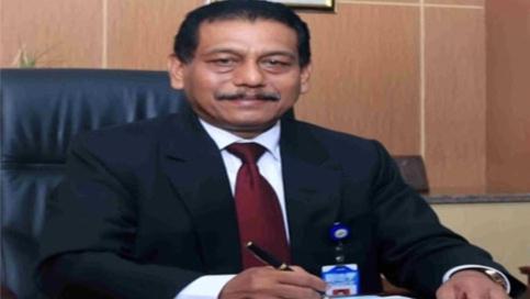 RUPS-LB, Muhammad Irsyad Terpilih Sebagai Direktur Utama Bank Nagari Periode 2020 -2024