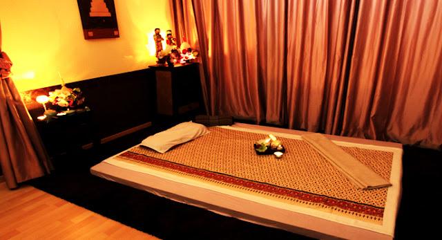 Massage - a8.jpg