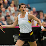 Andrea Petkovic - 2016 Fed Cup -D3M_8212-2.jpg