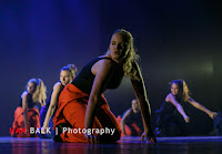 HanBalk Dance2Show 2015-5599.jpg