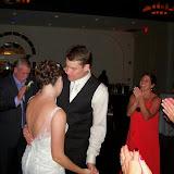 Franks Wedding - 116_6027.JPG