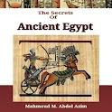 Secrets of Ancient Egypt icon
