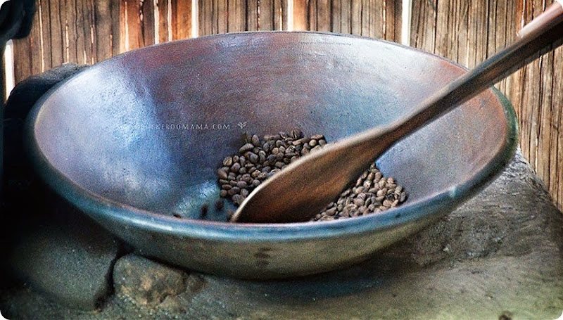 Roasting-coffee-beans-(1)