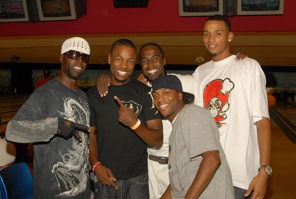 KiKi Shepards 7th Annual Celebrity Bowling Challenge - DSC_0211.JPG