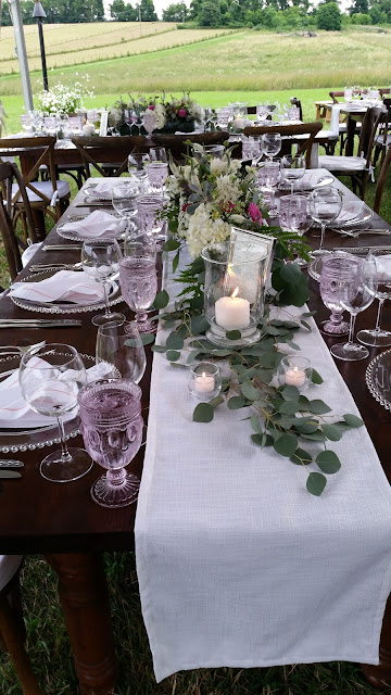 Sand Hill Berries Wedding - 20160703_185759.jpg