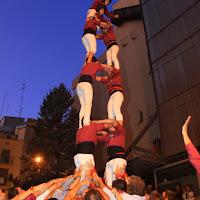 Correllengua 22-10-11 - 20111022_558_Lleida_Correllengua.jpg