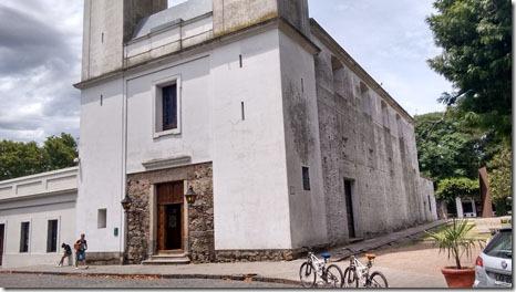 basilica-del-santissinmo-sacramento-colonia-2