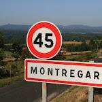 Montregard (France)