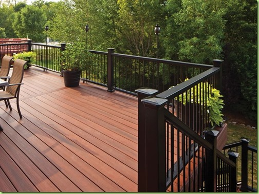 deck-railing-metal-balusters-best-25-deck-balusters-ideas-on-pinterest-railings-for-decks-1