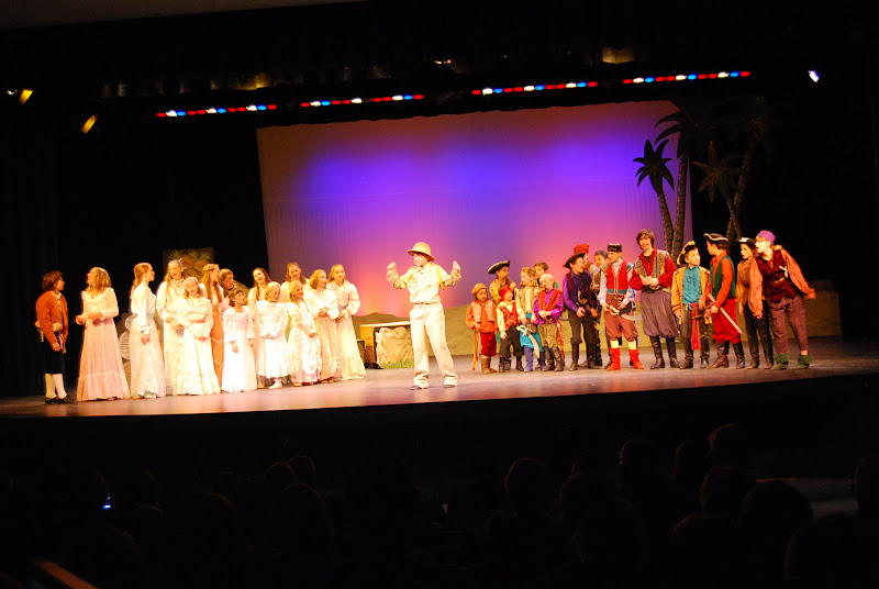 2012PiratesofPenzance - DSC_5868.JPG