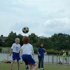 Schoolkorfbal 2008 (70).JPG