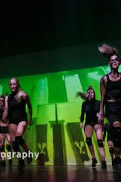 HanBalk Dance2Show 2015-6208.jpg