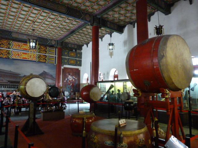 CHINE XI AN - P1070221.JPG