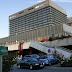 العاملون في مشفى AKH في فيينا يرفضون تلقي لقاح AstraZeneca