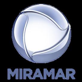 A TV MIRAMAR Abre Inscrições Para Mais De 10 Vagas No Programa De Estágio 2020