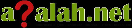 Apalah.net