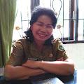 Kabar Baik, Terkonfirmasi Covid-19 di Samosir Berkurang Drastis