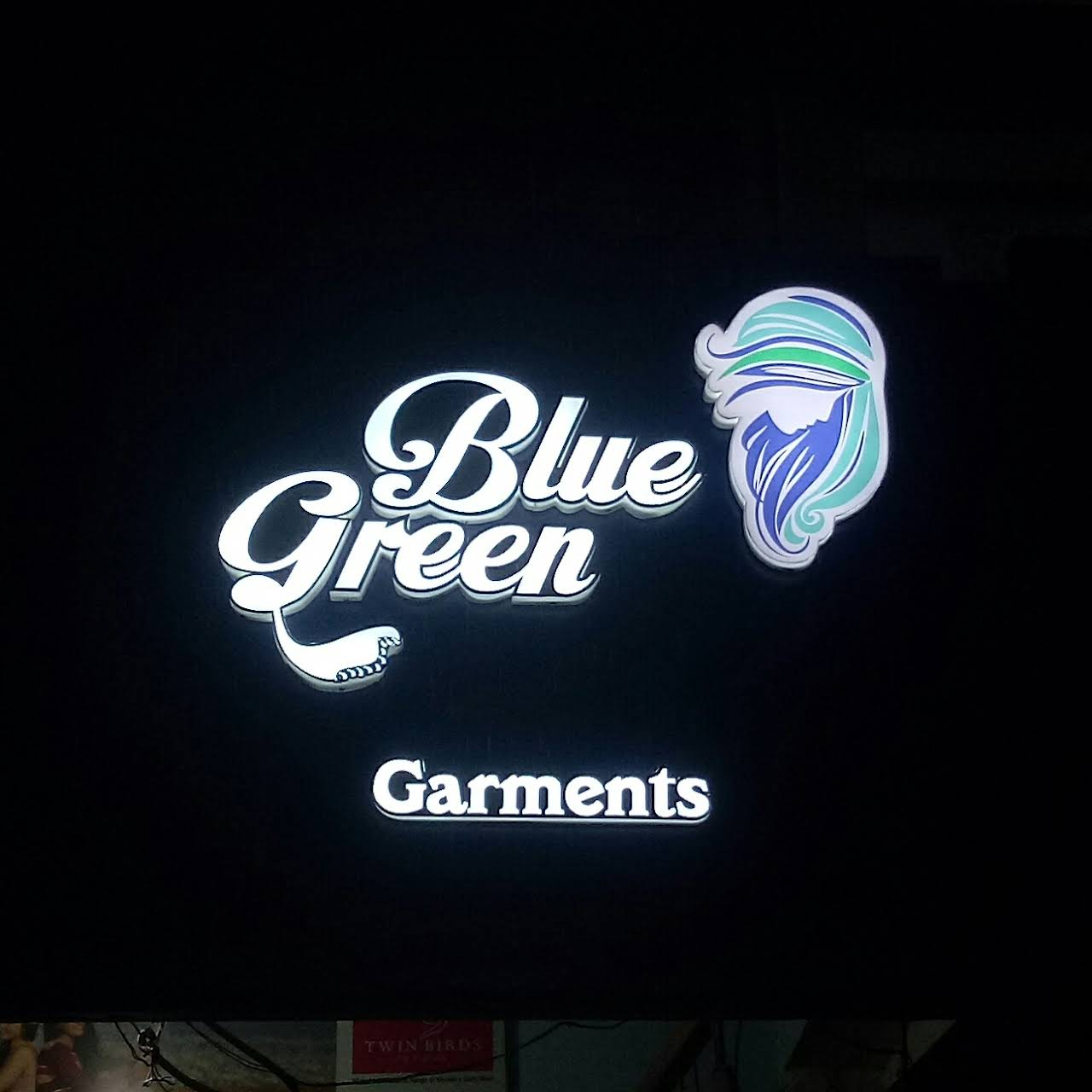 Led sign board, led sign board manufacturer in Coimbatore