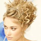 wedding-hairstyles-wedding-hairdos-16.jpg