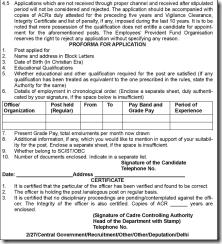 EPFO-Application-Form-2020