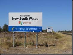 180515 010 NSW Border