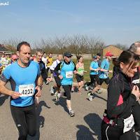 07/04/13 Borgloon Loonse Jogging