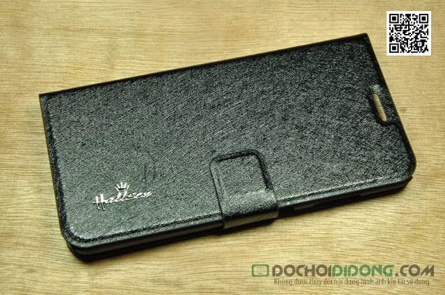 Bao da Oppo N1 Mini da nhám