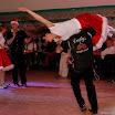Rock & Roll Dansen dansschool dansles (118).JPG