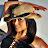 Lyzz Stauffer avatar image