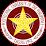 Polytechnic University of the Philippines - Taguig's profile photo