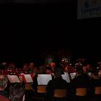 Concert 22 november 2008 038.JPG