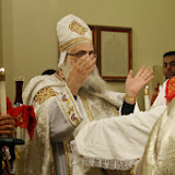 Nativity Feast 2014 - _MG_2275.JPG