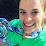 Jennifer Boudreau's profile photo